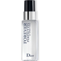Dior Forever Perfect Fix (100Ml)