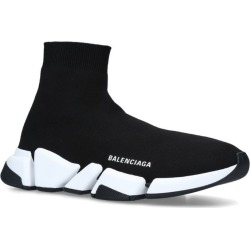 Balenciaga Speed 2.0 Sneakers found on Bargain Bro UK from harrods.com