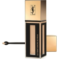 YSL Fusion Foundation found on Makeup Collection from harrods.com for GBP 30.17