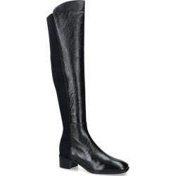 Stuart Weitzman Tia Over-The-Knee Boots 50 found on Bargain Bro UK from harrods.com