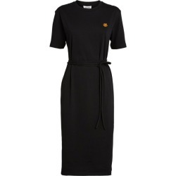 Kenzo Tiger Crest T-Shirt Midi Dress found on GamingScroll.com from Harrods Asia-Pacific for $220.13
