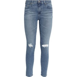 Ag Jeans Autorep Skinny Jeans found on MODAPINS from harrods (us) for USD $165.00