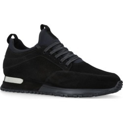 Mallet Archway Sneakers found on MODAPINS from harrods.com for USD $227.72
