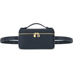 Loro Piana Extra Pocket L16 Belt Bag found on MODAPINS from harrods.com for USD $1538.38