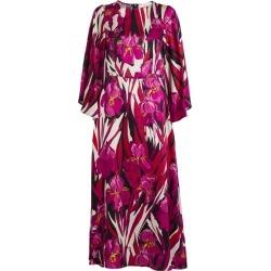 La Doublej Sorella Maxi Dress found on MODAPINS from harrods (us) for USD $992.00