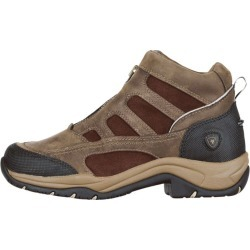 Ariat Terrain Zip H2O Boots found on Bargain Bro from harrods.com for £131