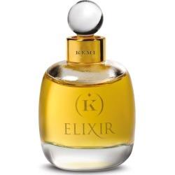 Kemi Elixir Perfume Extract found on Bargain Bro UK from harrods.com