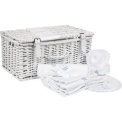Harrods Of London Baby Boys Hamper