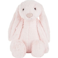 Jellycat Bashful Bunny (51Cm) found on Bargain Bro Philippines from Harrods Asia-Pacific for $68.07