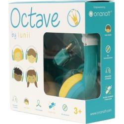 Lunii Octave Headphones found on Bargain Bro UK from harrods.com