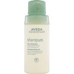 Aveda Shampure Dry Shampoo (60ml) found on Makeup Collection from harrods.com for GBP 24.95