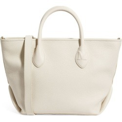 Max Mara Leather Tote Bag found on Bargain Bro UK from harrods.com