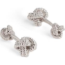 Tom Ford Knot Cufflinks found on Bargain Bro UK from harrods.com