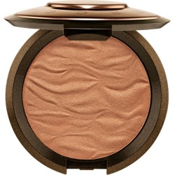 Becca Sunlit Bronzer found on Makeup Collection from harrods.com for GBP 31.14