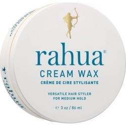Rahua Cream Wax found on Makeup Collection from harrods.com for GBP 35.54