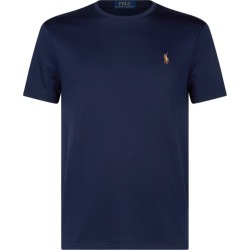 Ralph Lauren Logo T-Shirt found on Bargain Bro Philippines from harrods (us) for $64.00