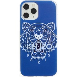 Kenzo Icon Tiger iPhone 11 Pro Case found on Bargain Bro UK from harrods.com