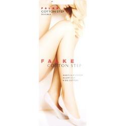 Falke Falke Cotton Step found on MODAPINS from harrods.com for USD $14.59