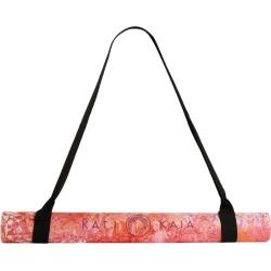 Kati Kaia Erytheia Touring Yoga Mat found on Bargain Bro Philippines from harrods (us) for $89.00