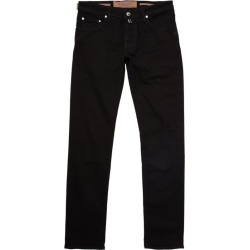 Jacob Cohen Slim Jeans found on MODAPINS from harrods.com for USD $790.83