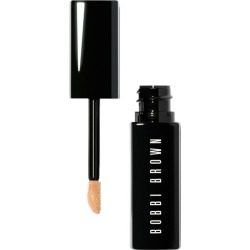 Bobbi Brown Intensive Skin Serum Corrector found on Makeup Collection from harrods.com for GBP 30.54
