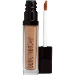 Laura Mercier Eye Basics Primer found on Makeup Collection from harrods.com for GBP 24.93