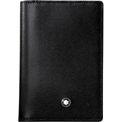 Montblanc Leather Document Holder found on GamingScroll.com from Harrods Asia-Pacific for $227.13
