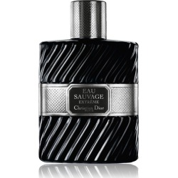 DIOR Eau Sauvage Extreme Eau de Toilette (100 ml) found on Makeup Collection from harrods.com for GBP 92.03