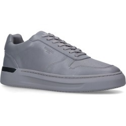 Mallet Hoxton Sneakers found on MODAPINS from Harrods Asia-Pacific for USD $165.26