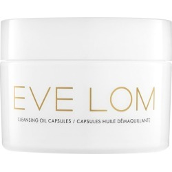 Eve Lom Cleansing Oil Capsules found on Makeup Collection from harrods.com for GBP 51.46