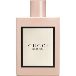 Gucci Bloom Eau de Parfum (100 ml) found on Makeup Collection from harrods.com for GBP 122.55