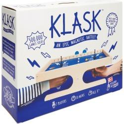 Big Potato Games Klask (Oy Marektoy) Board Game found on Bargain Bro from harrods.com for £50