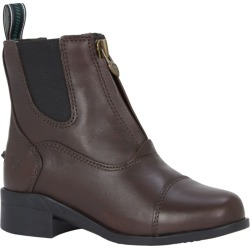 Ariat Kids Devon Zip-Up Chelsea Boots found on Bargain Bro from harrods.com for £111