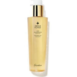 Guerlain Abeille Royale Anti-Pollution Cleansing Oil (150ml) found on Makeup Collection from harrods.com for GBP 48.16