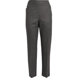 Stella McCartney Claire Tailored Trousers found on Bargain Bro UK from harrods.com