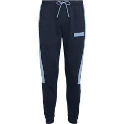 Boss Contrast Panel Sweatpants found on GamingScroll.com from Harrods Asia-Pacific for $161.18
