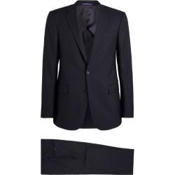 Ralph Lauren Purple Label Wool Two-Piece Suit found on Bargain Bro UK from harrods.com