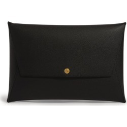 Tom Ford 3-Piece Leather Pouch Set found on Bargain Bro UK from harrods.com