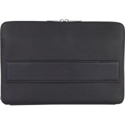 Bottega Veneta Leather Laptop Case found on MODAPINS from harrods (us) for USD $1321.00