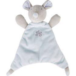 Tartine Et Chocolat Mouse Comfort Blanket (28cm) found on Bargain Bro UK from harrods.com