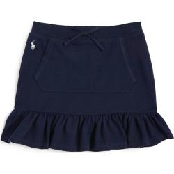 Ralph Lauren Kids Frill-Hem Skirt (2-4 Years) found on Bargain Bro UK from harrods.com