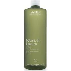 Aveda Botanical Kinetics ™ Exfoliant found on Bargain Bro UK from harrods.com