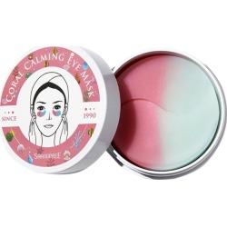Shangpree Calming Eye Mask (Pack Of 60)