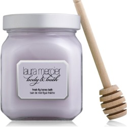 Laura Mercier Fresh Fig Honey Bath found on Makeup Collection from harrods.com for GBP 42.62