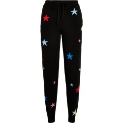 Chinti And Parker Cashmere Star Sweatpants found on MODAPINS from harrods (us) for USD $354.00