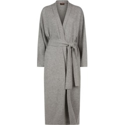 Oyuna Legere Cashmere Dressing Gown found on MODAPINS from harrods.com for USD $1000.72