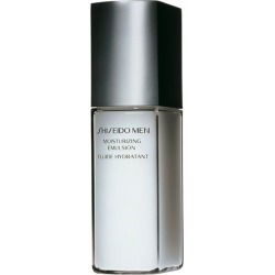 Shiseido Men Moisturizing Emulsion found on Bargain Bro UK from harrods.com