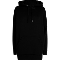 Palm Angels Cotton Logo Hoodie found on Bargain Bro UK from harrods.com