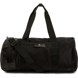 Stella Mccartney X Adidas Duffle Bag found on MODAPINS from harrods (us) for USD $108.00