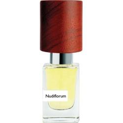 Nasomatto Nudiflorum Extrait de Parfum found on Makeup Collection from harrods.com for GBP 143.36